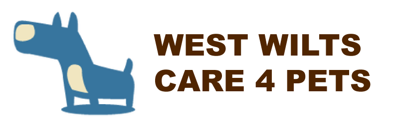 West Wilts Care For Pets